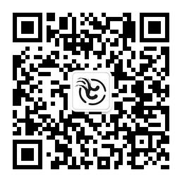 20141110171759-475-8813