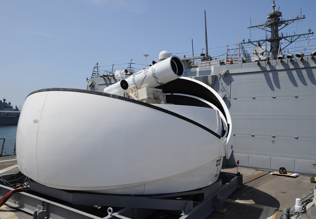 navy-laser-weapon-system-laws-flickr